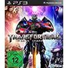 Blizzard Transformers : The Dark Spark [import allemand]